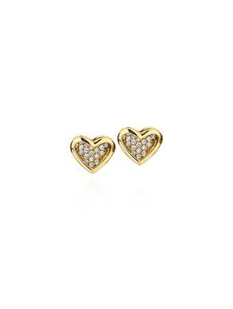 Brincos-em-ouro-amarelo-com-diamante