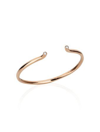 Bracelete-em-ouro-rose