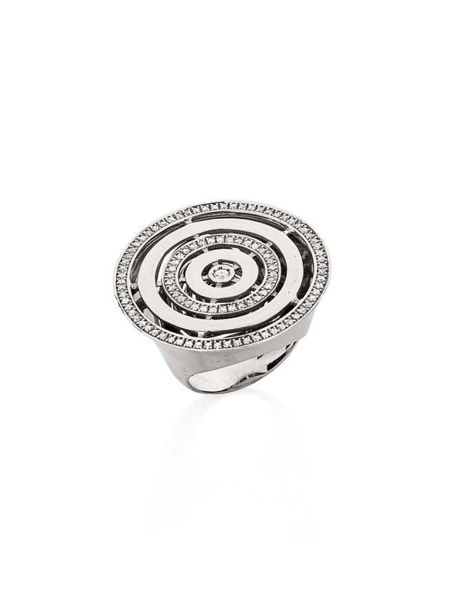 Anel-em-ouro-branco-com-diamantes