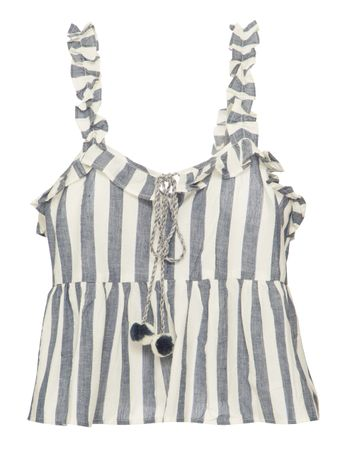BLUSA-MANATEE-STRIPED-TOP-INDEFINIDA