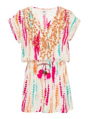 BLUSA-MULTICOLOURED-TIE--DYE-EMBROIDERE-INDEFINIDA