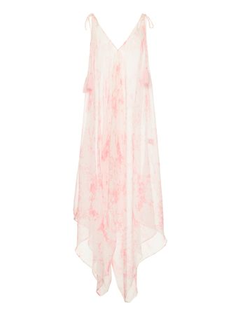 MACACAO-DYE-JUMPSUIT-WITH-TASSEL-INDEFINIDA