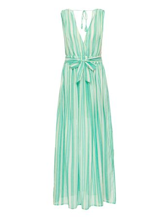 VESTIDO-WATERFALL-STRIPPED-LUREX-MAXI-DR-INDEFINIDA