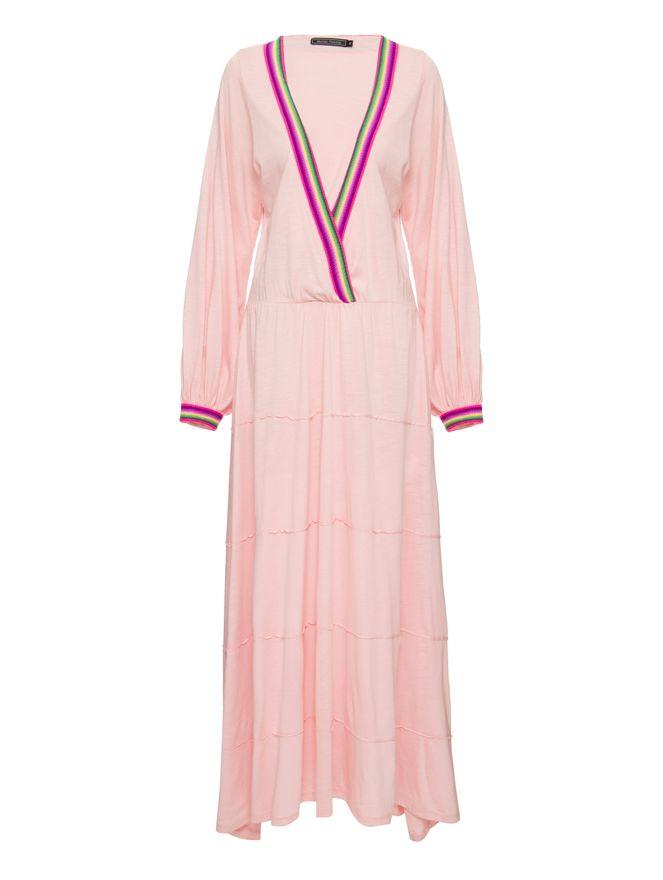 GYPSY-DRESS-ROSA