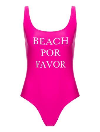 MAIO-BEACH-POR-FAVOR-PINK