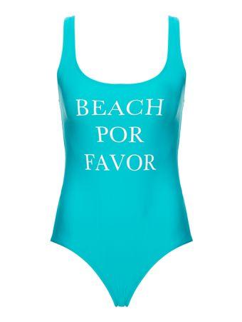 MAIO-BEACH-POR-FAVOR-TURQUESA