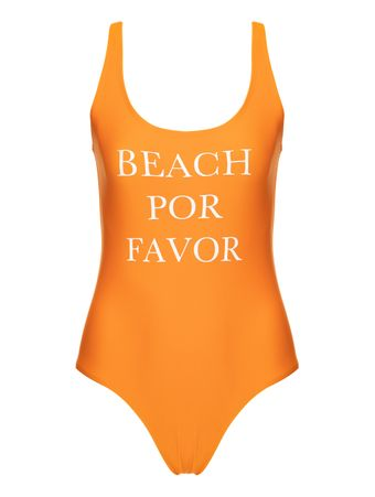 MAIO-BEACH-POR-FAVOR-CORAL