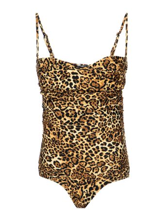 Maio-Yala-Animal-Print