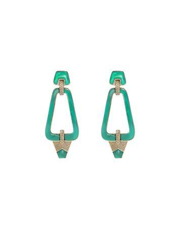 Brinco-Luna-Jade-Verde