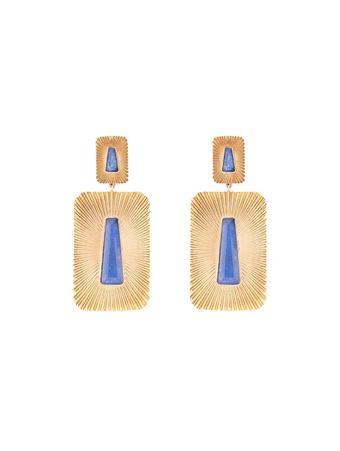 Brinco-Alicia-Jade-Azul