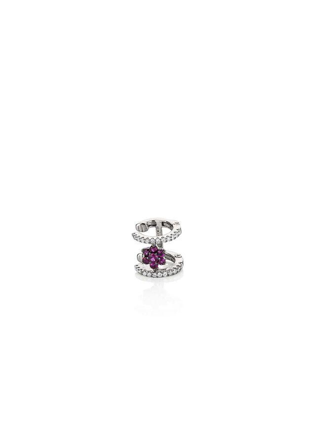 Piercing-em-ouro-branco-com-diamantes-e-rubi