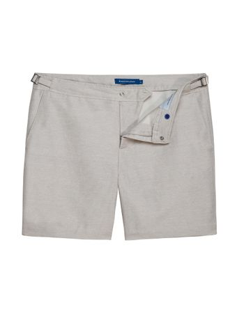 SHORTS-SARJA-OFF-WHITE