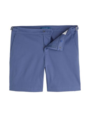 SHORTS-SARJA-ROYAL-BLUE
