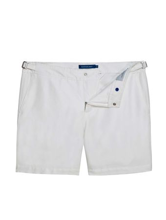 SHORTS-SARJA-WHITE