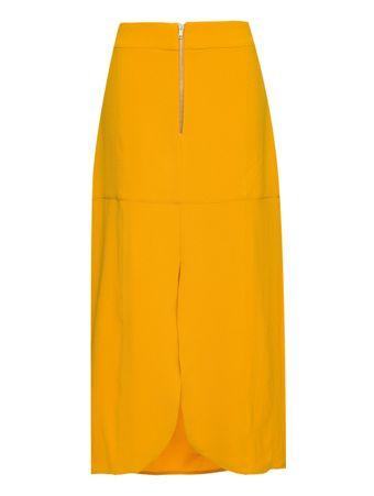 Saia-Linea-Amarela