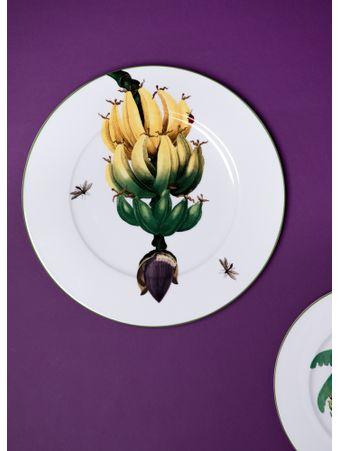 Prato-Raso-Banana-Tropical-Branco