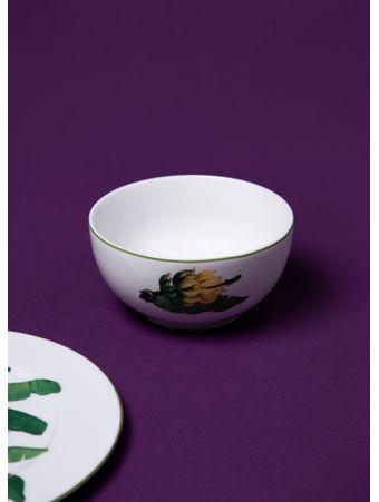 Bowl-Banana-Tropical-Branco