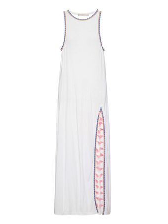 TASSELS-DRESS-BRANCO