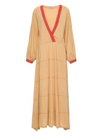 GYPSY-DRESS-BEGE