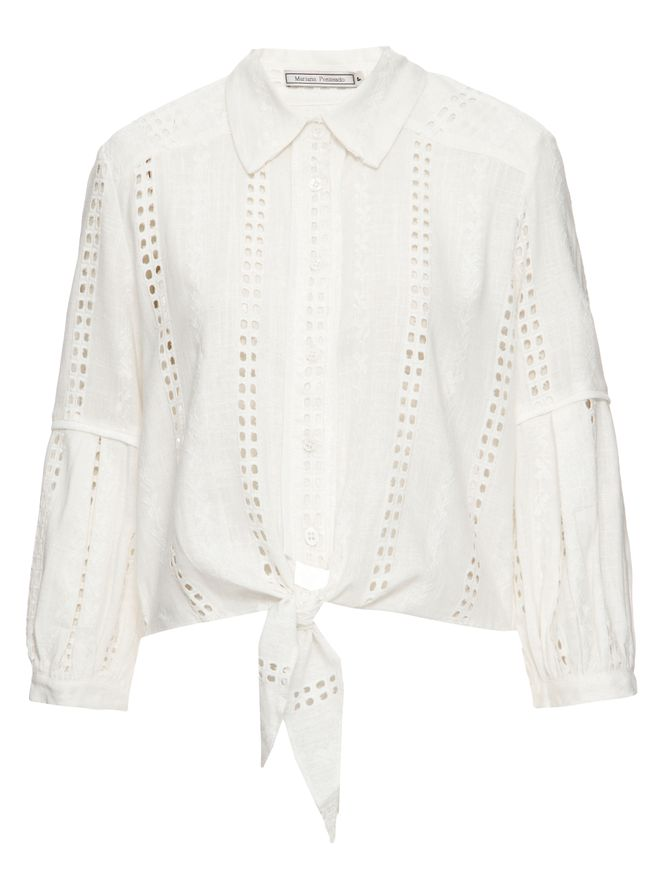 CAMISA-LAISE-NO-OFF-WHITE