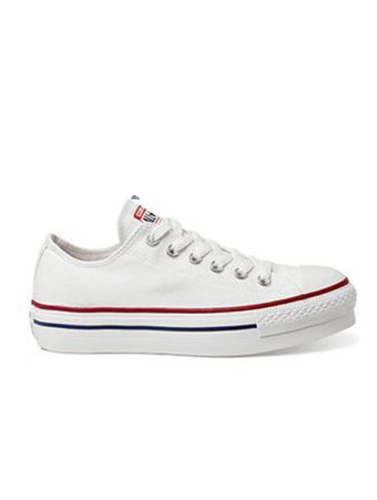 Tenis-All-Star-Plataforma-Branco