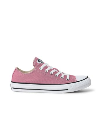 Tenis-All-Star-Rosa