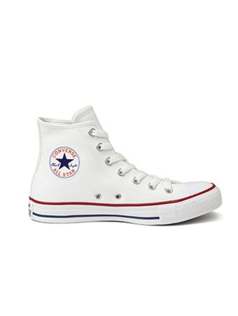 Tenis-All-Star-Cano-Alto-Branco