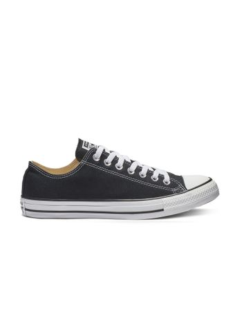 Tenis-All-Star-Ox-Preto