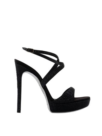 SANDALIA--BLACK-SATINJET-STRASS-BLACK