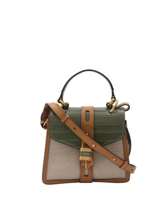 BOLSA-ABY-SMALL-DAY-BAG-CANVAS-MISTY-FOREST