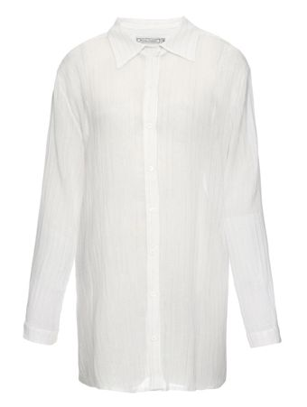 CAMISA-ST-BARTH-SO-CHIC---BRANCO