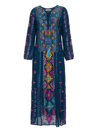 VESTIDO-ELLIE-DRESS--AZULNEON