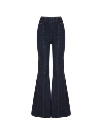 CALCA-FLARE-JEANS-ANNE-I20-JEANS