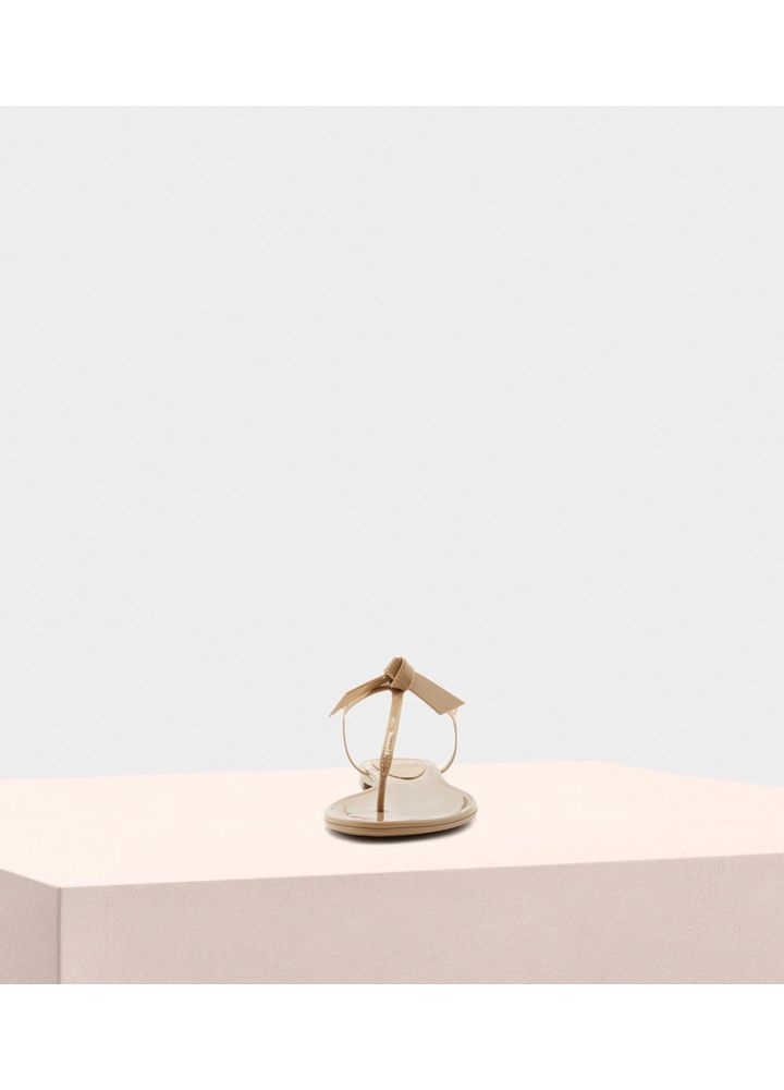 CLARITA-JELLY-MARBLE-BIRMAN