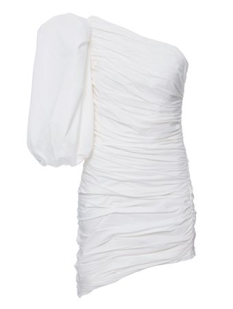 VESTIDO-WOVEN-WOMAN-WHITE-DRESS-WHITE