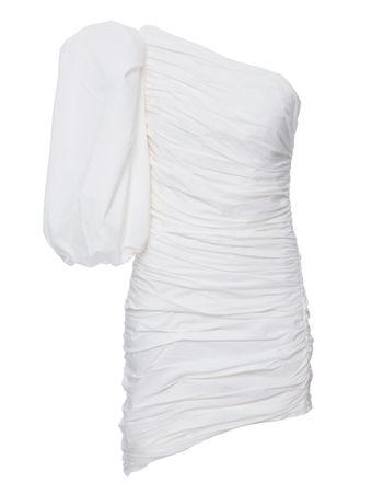 VESTIDO-WOVEN-WOMAN-WHITE-DRESS-WHITE