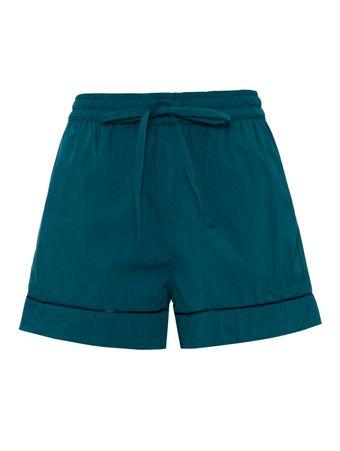 Short-Verdi-Verde