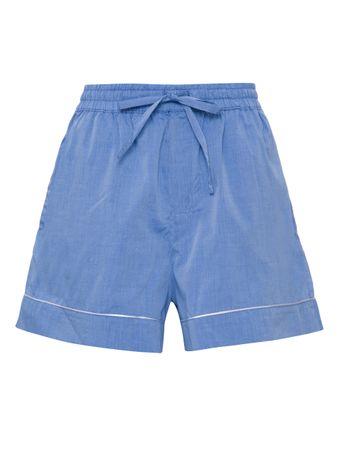 Short-Zul-Azul