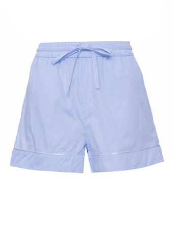 Short-de-Algodao-Azul