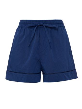 Short-Berry-Azul