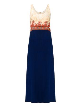 Vestido-Everning-Dark-Bicolor