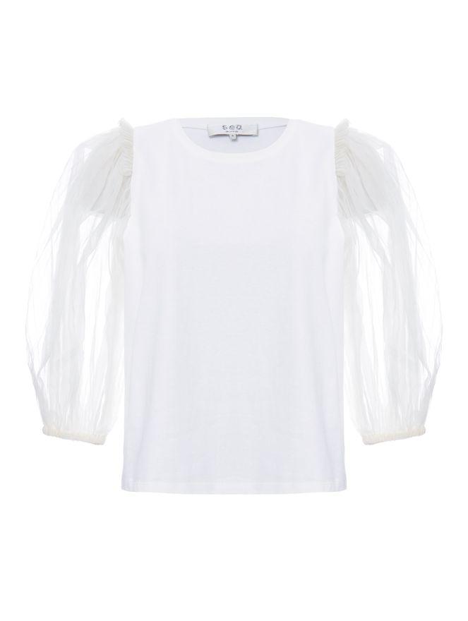 Camiseta-Olive-Off-White