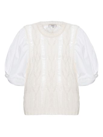 Sueter-Clarice-Off-White