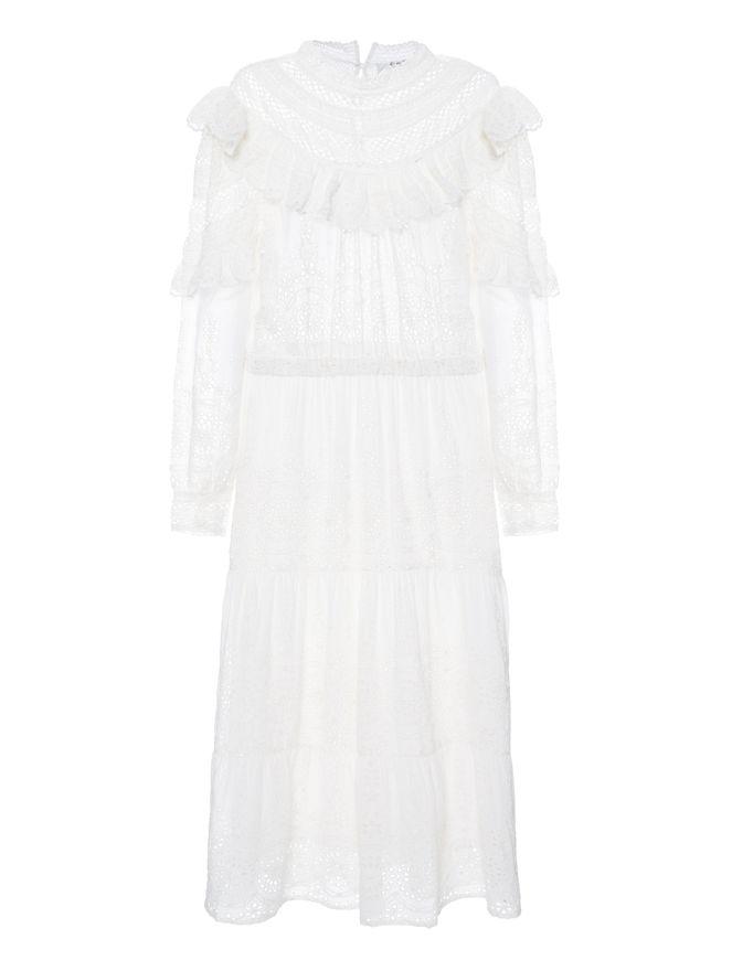 Vestido-Daisy-Off-White