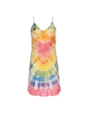 VESTIDO-TIE-DYE-HEART-MINI-MULTI