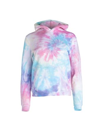 BLUSAO-HAILEY-HOODIE-ADULT-MULTI