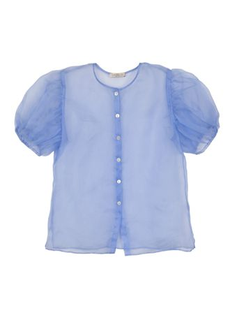 CAMISA-ORGANZA-BLOUSE-PURPLE