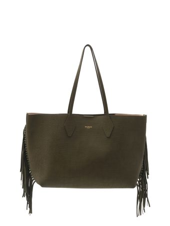 BOLSA-SHOPPER-37LEATHER-EMBOSSED-CROC