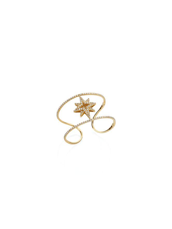 Bracelete-em-ouro-amarelo-com-diamantes