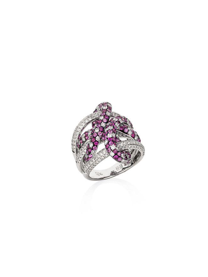 Anel-em-ouro-branco-com-diamantes-e-safira-rosa